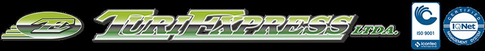 Turiexpress Ltda